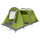 more details on Vango Woburn 4 Man Tent.