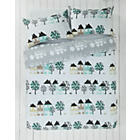 more details on Home Sweet Home Bedding Set - Double.