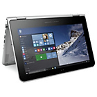"more details on HP Pavilion 360 11"" Intel M3 4GB 128GB SSD Touch Convertible"