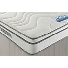more details on Sealy Repose Cushion Top Double Mattress.