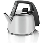 more details on Swan Traditional Stainless Steel Kettle.
