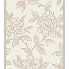 more details on Superfresco Colours Bloom Wallpaper - Gold.