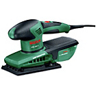 more details on Bosch PSS200A Sheet Sander - 200W.