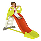 more details on Smoby Large Water Garden Slide.