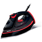 more details on Philips GC2988 Powerlife Plus Steam Iron.