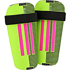 more details on Adidas 11 Lite Shin Guards