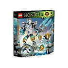more details on LEGO Bionicle Kopaka & Melum Unity Set - 71311.