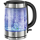 more details on Russell Hobbs 21600 Glass Kettle.