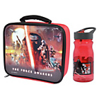 more details on Star Wars: Episode 7 Lunch Bag and Bottle.