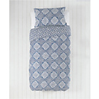more details on Santorini Bedding Set - Single.