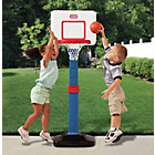 more details on Little Tikes Easy Score Basketball Set.