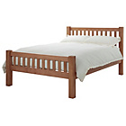 more details on Silentnight Ayton Kingsize Bed Frame.