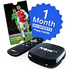 more details on Now TV Box with 1 Month Sports Pass