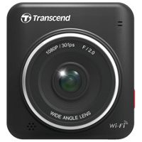 Transcend DrivePro 200 16GB Car Video Recorder