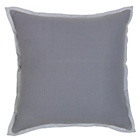 more details on ColourMatch Highlight Cushion - Flint Grey and Dove Grey.