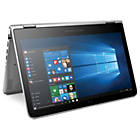 more details on HP Pavilion 360 i3 13 inch 8GB 1TB Touch Convertible Laptop.