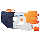 more details on Nerf Supersoaker Tornado Scream Water Gun.
