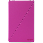 more details on Amazon Fire Case for Fire HD 10 5th Generation - Magenta.