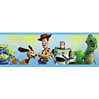 more details on Disney Toy Story 3 Border Wallpaper Sample.
