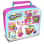 more details on Shopkins Lunch Bag and Bottle.