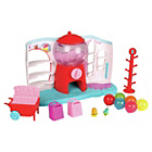 more details on Shopkins Sweet Spot Playset.