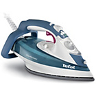 more details on Tefal FV5339 Aquaspeed Steam Iron.