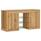 more details on Hygena Cubic Low Sideboard/TV Unit.
