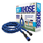 more details on XHose Expandable Hose - 25ft.
