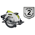 more details on Guild 185mm Circular Saw - 1400W.