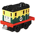 more details on Fisher-Price Thomas & Friends Take-n-Play Philip.
