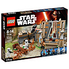 LEGO Star Wars Battle on Takodana - 75139
