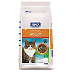 more details on RSPCA Super Premium Dry Adult Dog Food - 2KG.