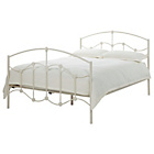 more details on Silentnight Primrose Double Bed Frame.