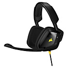 more details on Corsair Gaming Void Stereo Headset.
