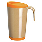 more details on Olpro Husk Cafe Travel Mug.