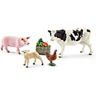 more details on My First Farm Animals.