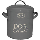 more details on Banbury Co Dog Treats and Storage Tin.