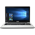 more details on Asus X552SA 15.6 Inch Pentium 8GB 1TB Laptop.