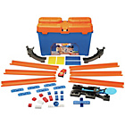 more details on Hot Wheels Track Builder Starter Set.