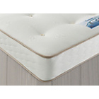 more details on Sealy Revital Backcare Superking Mattress.