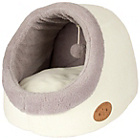 more details on Banbury Co. Luxury Cosy Cat Bed.