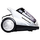 more details on Hoover SX70HU05 Hurricane Power Bagless Pets Vacuum Cleaner.
