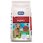 more details on RSPCA Super Premium Dry Puppy Food - 12KG.