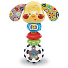 more details on VTech Puppy Rattle Activity Toy.