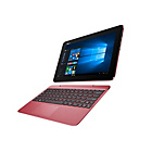 more details on Asus T100HA 10.1 Inch Atom  2GB 64GB 2-in-1 Laptop.