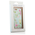 more details on Laura Ashley Summer Palace iPhone 6/6S Case.