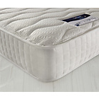 more details on Silentnight Bardney Pocket 1000 Luxury Double Mattress.