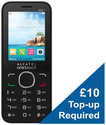NOT press argos mobile phones pay as you go o2 windows creators are