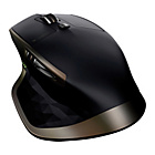 more details on Logitech Master Mouse.