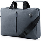 more details on HP Essential Top Load 15.6 Inch Laptop Bag with Strap.